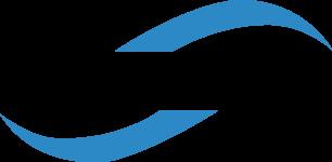 Logo of Formazione Unitirreno